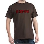 Urban Pinoy Dark T-Shirt