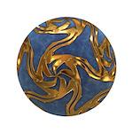 Faberge's Jewels - Blue 3.5