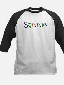 Sammie Play Clay Baseball Jersey