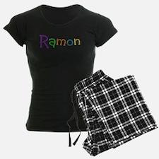 Ramon Play Clay Pajamas