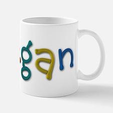 Raegan Play Clay Mug