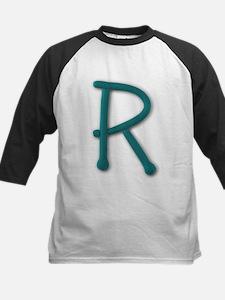 R Play Clay Baseball Jersey