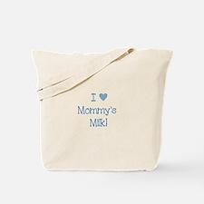 Breastfeeding Awareness! Tote Bag