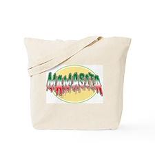 Mamasita Tote Bag