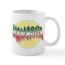 Mamasita Mug