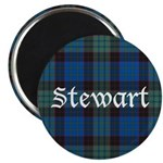 Tartan - Stewart 2.25
