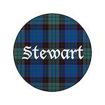 Tartan - Stewart 3.5