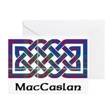 Cute Dreamy Tile Coaster