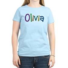 Olivia T-Shirt