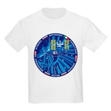 Expedition 37 T-Shirt