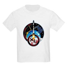 Expedition 40 T-Shirt