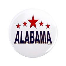 "Alabama 3.5"" Button"