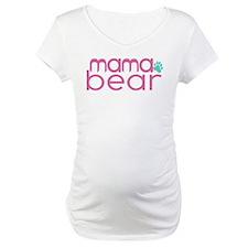 Mama Bear - Family Matching Shirt