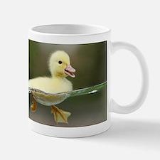 Duckling Small Mugs