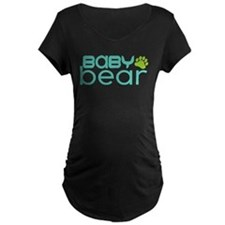 Baby Bear - Family Matching T-Shirt
