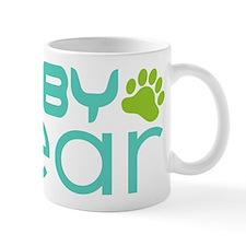 Baby Bear - Family Matching Mug