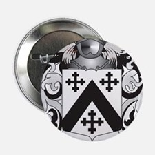 "Anderson Coat of Arms 2.25"" Button"