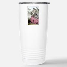 Caroline - 1848 Mugs