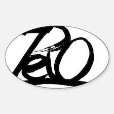 zero Decal