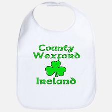 County Wexford, Ireland Bib