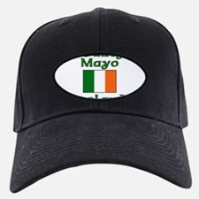 County Mayo, Ireland Baseball Hat