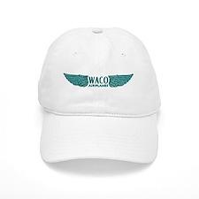 WACO Baseball Cap