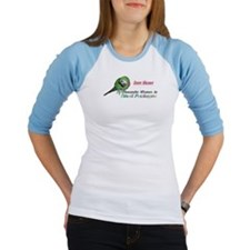Severe Macaw Shirt