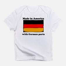 made in germany t shirts shirts tees custom made in. Black Bedroom Furniture Sets. Home Design Ideas