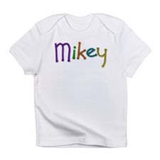 Mikey Play Clay Infant T-Shirt