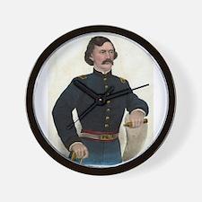 Col. Jas. A. Mulligan - Of the Illinois Irish Brig