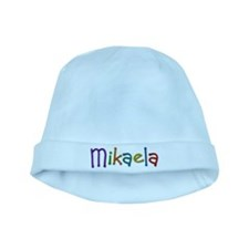 Mikaela Play Clay baby hat