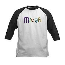 Micah Play Clay Baseball Jersey
