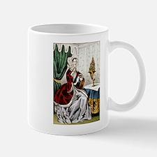 Eliza - 1848 Mug