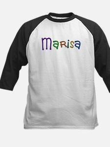 Marisa Play Clay Baseball Jersey