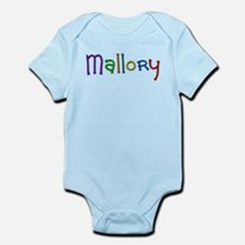 Mallory Play Clay Body Suit