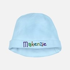 Makenzie Play Clay baby hat