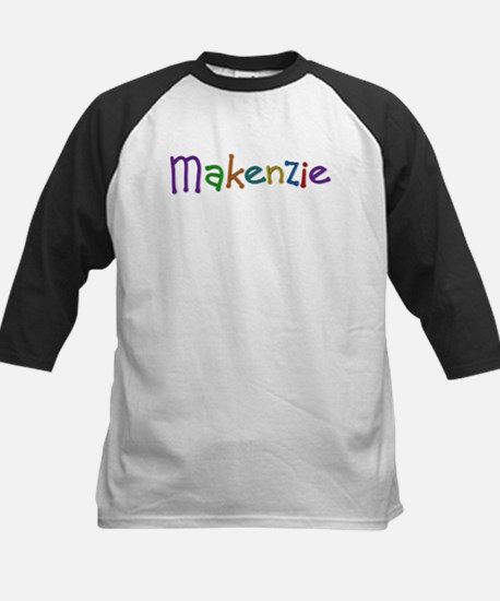 Makenzie Play Clay Baseball Jersey