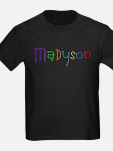 Madyson Play Clay T-Shirt