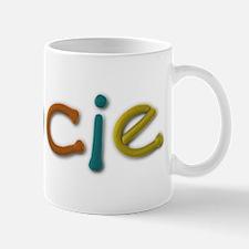 Macie Play Clay Mug
