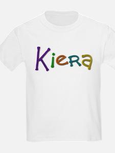 Kiera Play Clay T-Shirt