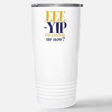 EEE-YIP Travel Mug