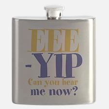 EEE-YIP Flask