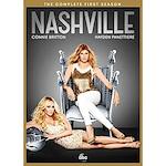 Nashville: The Complete Season 1