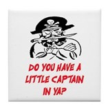 Captain morgan Drink Coasters