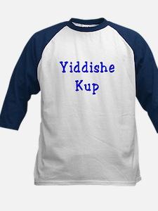 Yiddishe Kup Tee