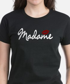 Madame Lips T-Shirt
