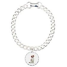 Brittany Spaniel #1 Bracelet