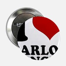 "I heart Carlos Danger 2.25"" Button"