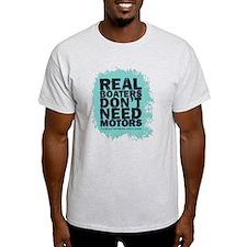 realshirtblack.psd T-Shirt