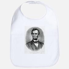 Abraham Lincoln The martyr president - assassinate